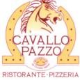 cavallopazzo_fabriano