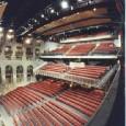 teatro-interno-300-foto-le-pera_503x768